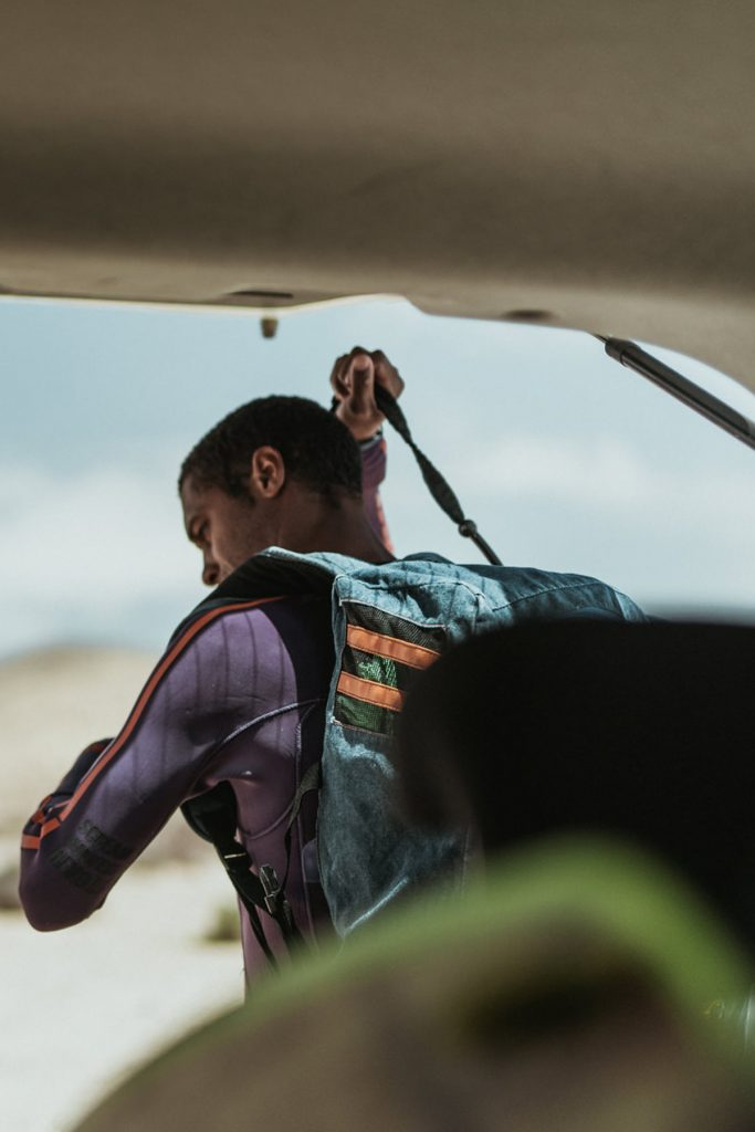 Nederland-kitetravel kitesurfreizen en vakanties