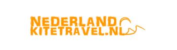 Nederland-kitetravel
